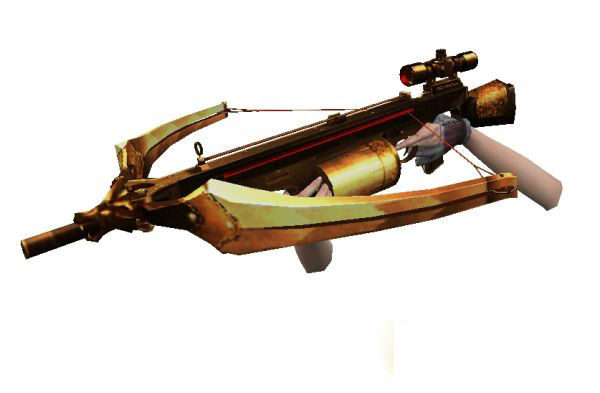 zp_extra_crossbow Gold